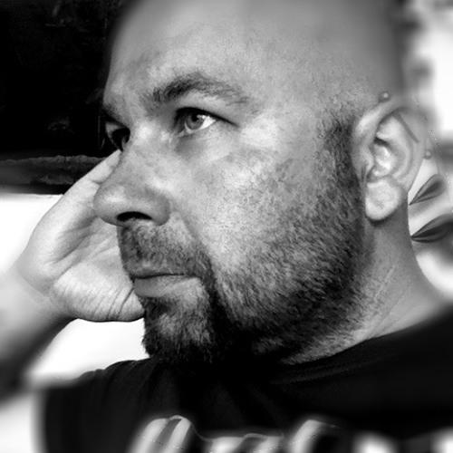 baltazare's avatar