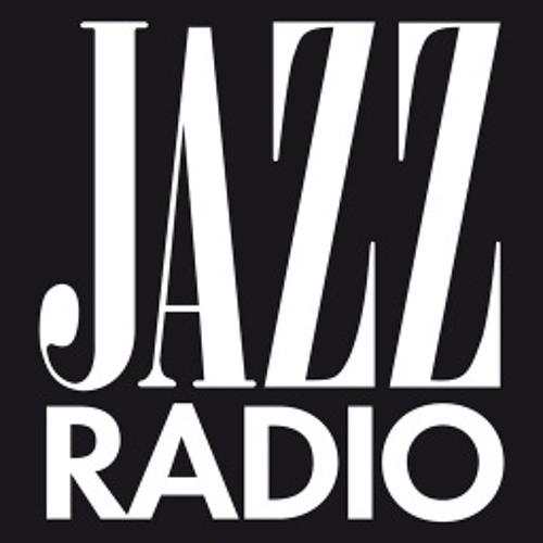 jazz_radio's avatar
