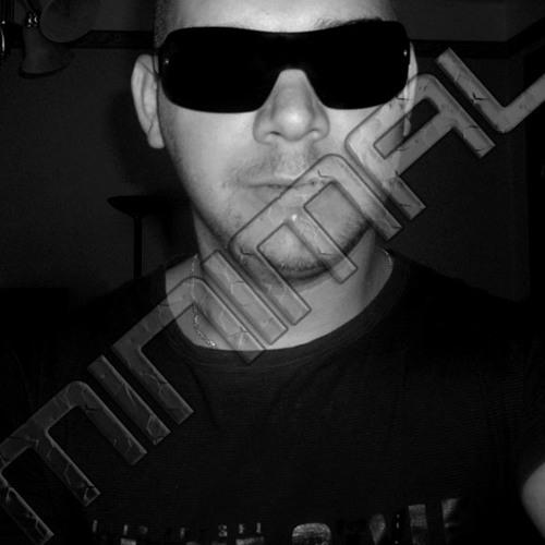 Philip Dumber's avatar