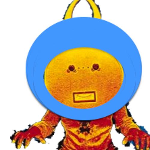 S.C.'s avatar