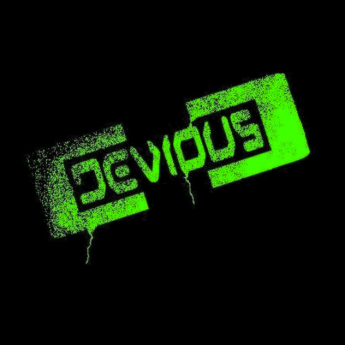 DeviousMusic's avatar