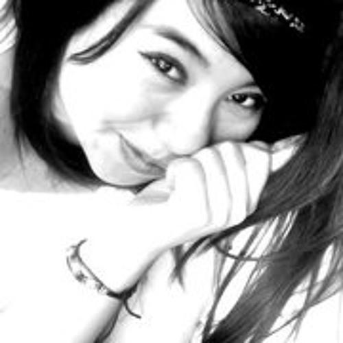 ixchelina's avatar