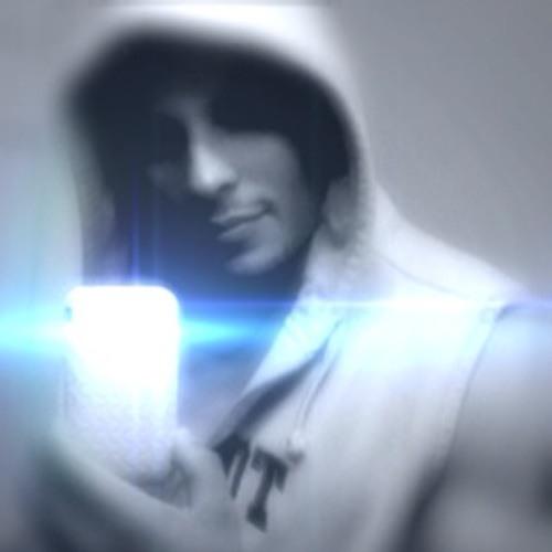 DEVEN71's avatar