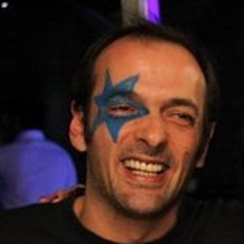 Rodrigo Pinto da Silva's avatar