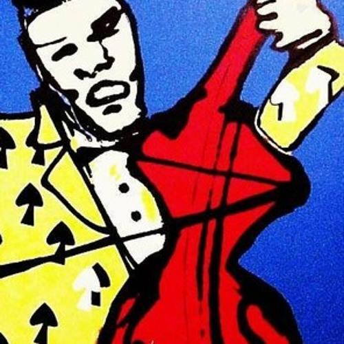 Rock ´n Roll Junkie's avatar