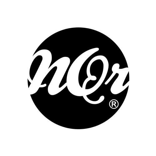 No Questions Records's avatar