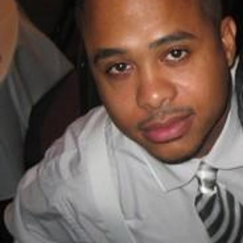 BarryChon's avatar