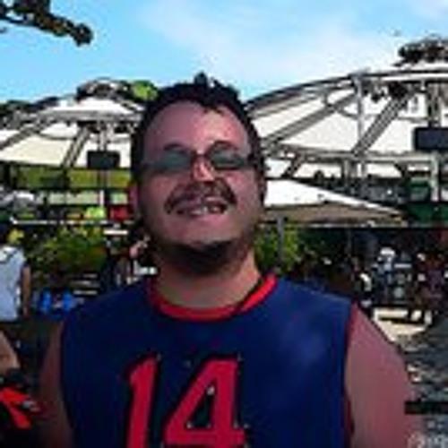 Marcello Felipe Vieira's avatar