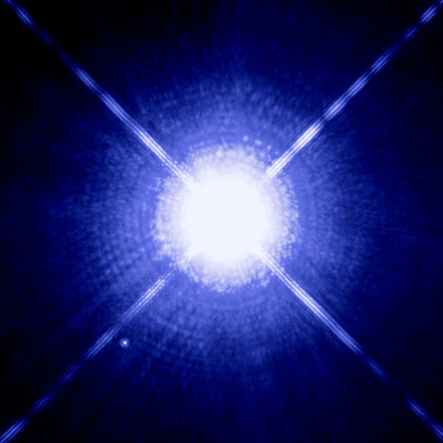 neutronstar's avatar