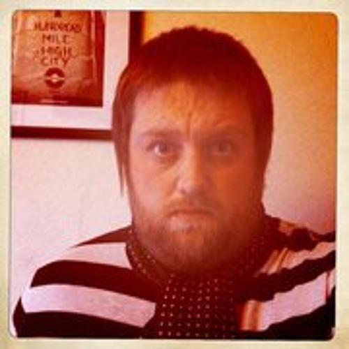 Mr Omnibus's avatar