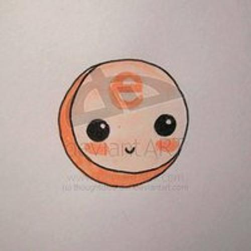 Zan Ihcon's avatar