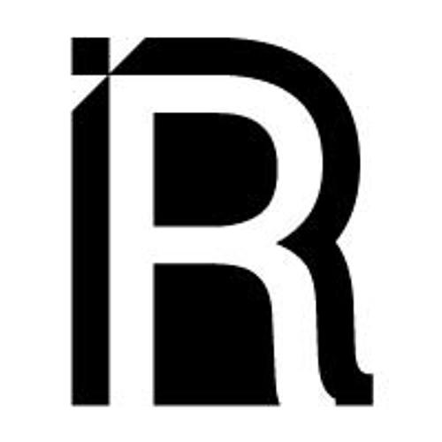 Remco Reijenga's avatar