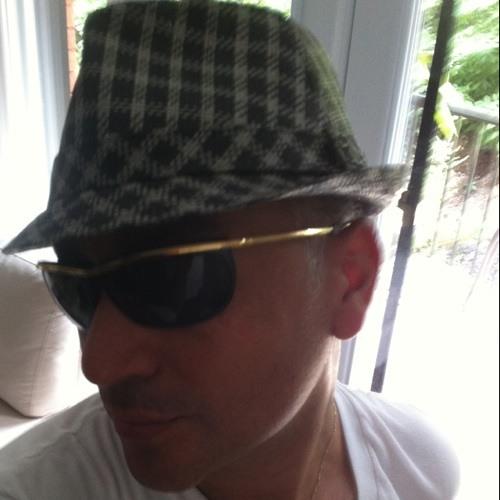 rlcom's avatar
