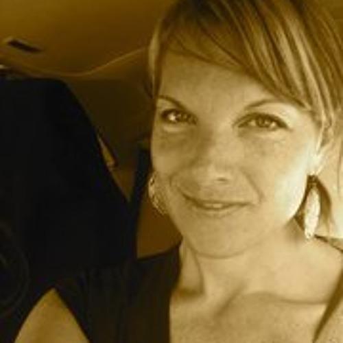 Jennifer Wraith's avatar