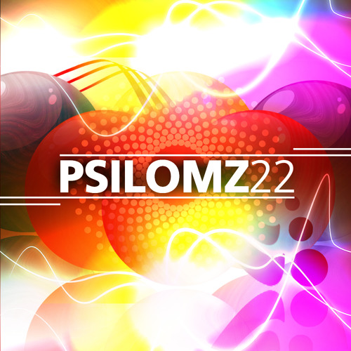 psilomz22's avatar