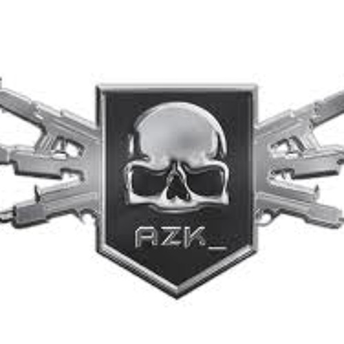))Reload((Liv7 Machine Old Skull..TriBe==)By Azk°°
