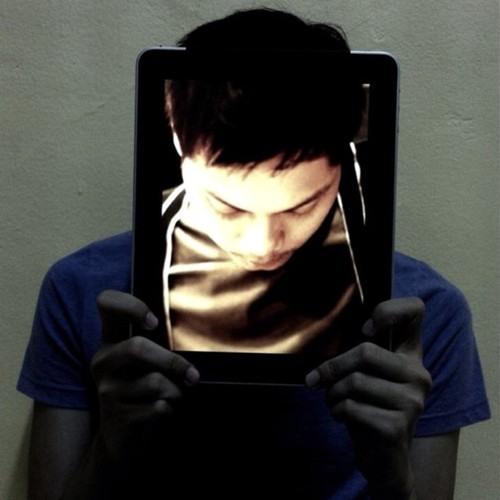 Phav3r's avatar