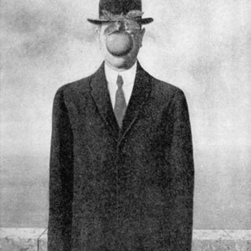 vundergrounde's avatar