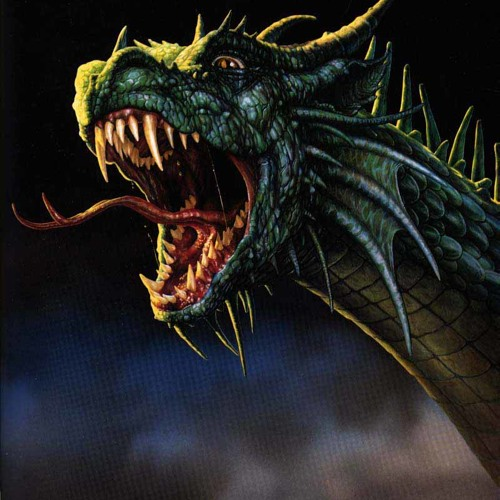 Djhola's avatar