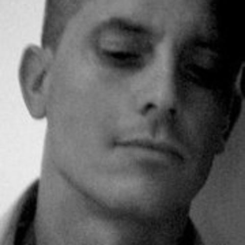 Rico La's avatar