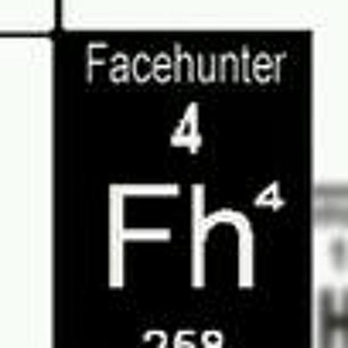 ISH: Facehunter4's avatar