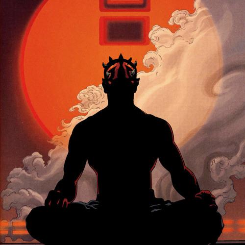 Korriban Inc's avatar