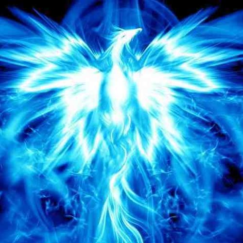 Icephoenix's avatar