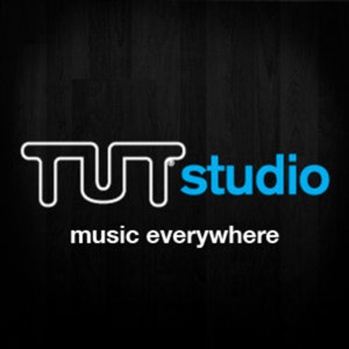 TUTSTUDIO's avatar