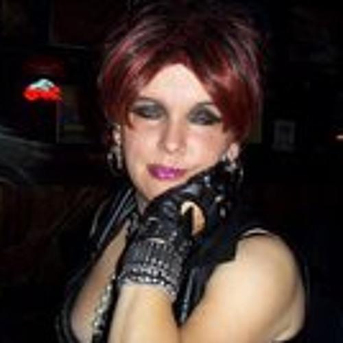 Debbie L. Paganini's avatar
