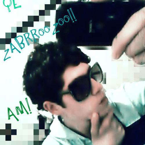 electro_craps's avatar