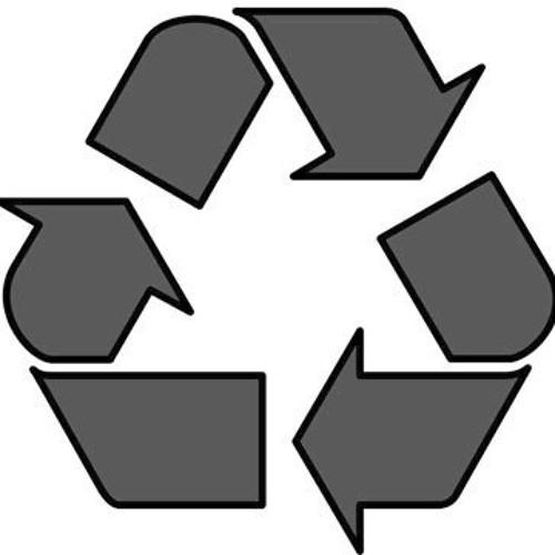 my_trash_can's avatar
