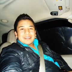 LuisAngel