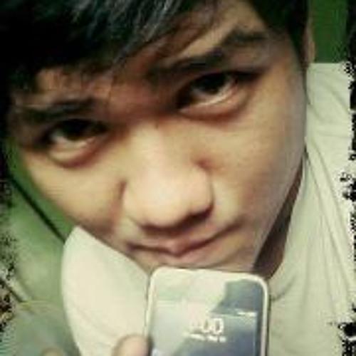 Myco Manansala's avatar