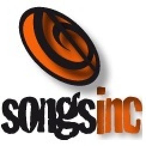 Songsinc's avatar