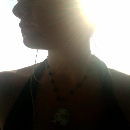 lighterthan's avatar