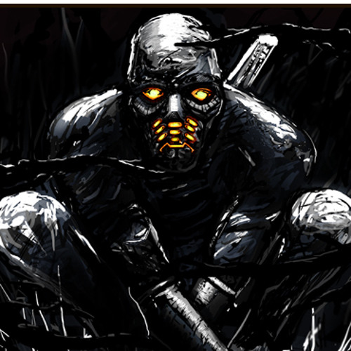 MSL's avatar
