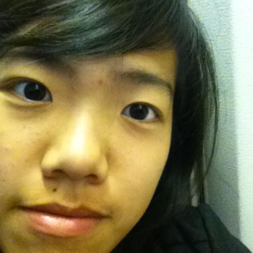 nachuram's avatar