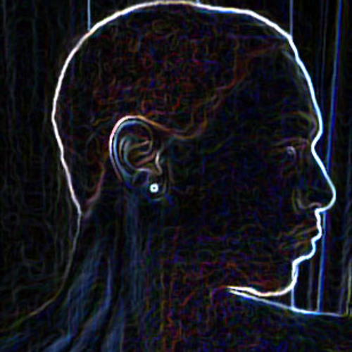 Ostan's avatar