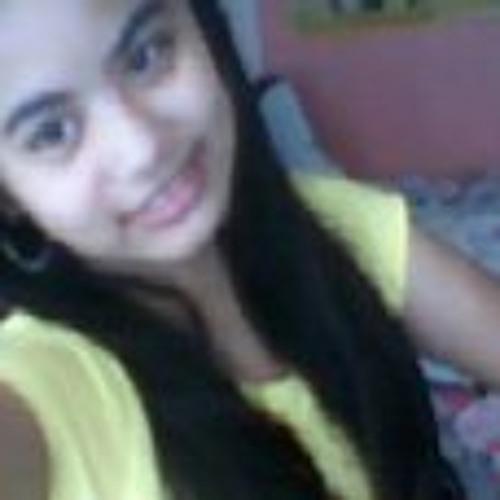 rivas27's avatar