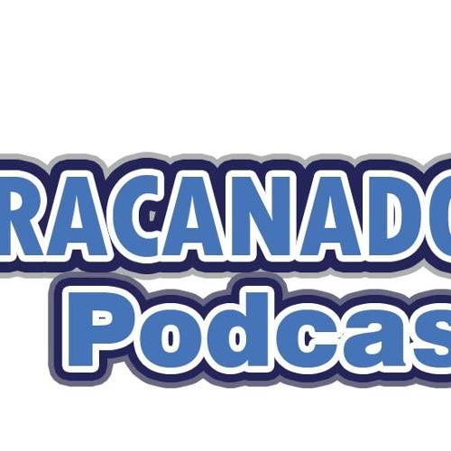 Huracanados's avatar