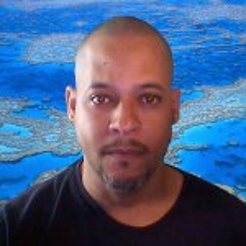 Erik B. Prestbury's avatar