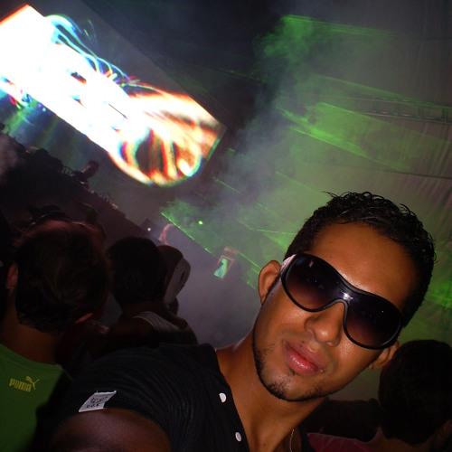 DJ_Mr_Lee's avatar