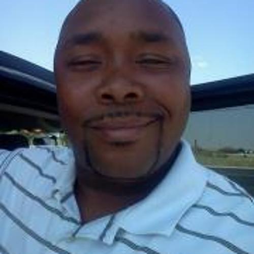 Lamond Plummer's avatar