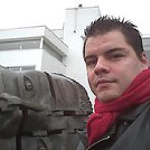 Evandro Grillo's avatar