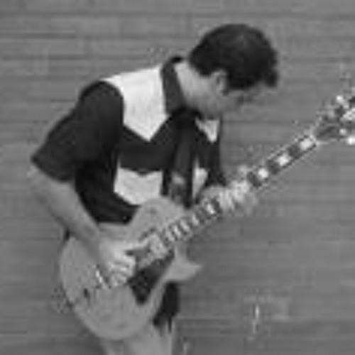 Steve Northcott's avatar