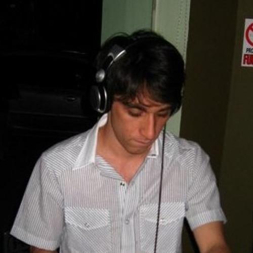 Javier Cessario's avatar