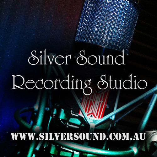 Silver Sound's avatar