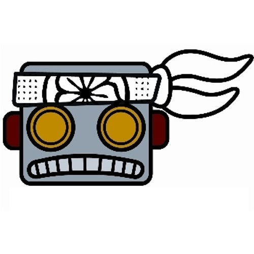 RobotDojo's avatar