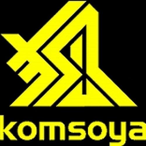 komso's avatar