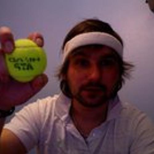 Jakub Behemot's avatar